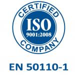 SD_Certifications
