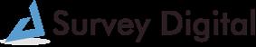 Survey Digital