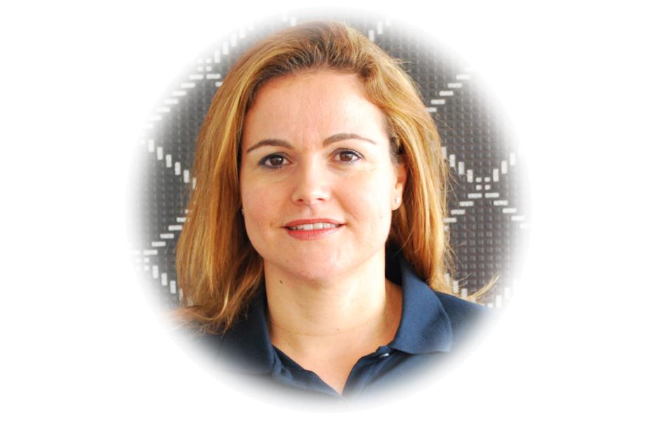 Evelyn Zanni M.Sc