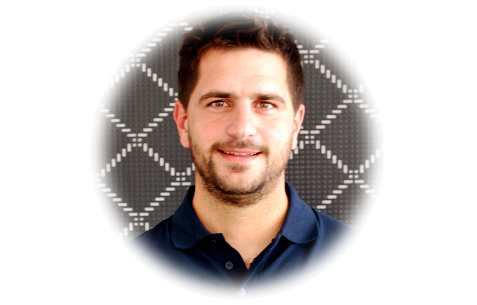 George Sotiropoulos M.Sc
