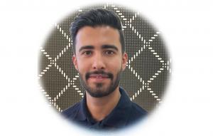 Mehrdad Alian
