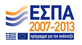 Conclusion of EU funding for Survey Digital