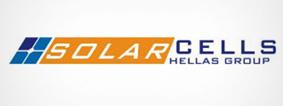 Inverter Maintenance for 20.7MW of Solar Cells portfolio