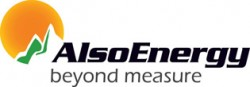 AlsoEnergy EMEA sales & technical support