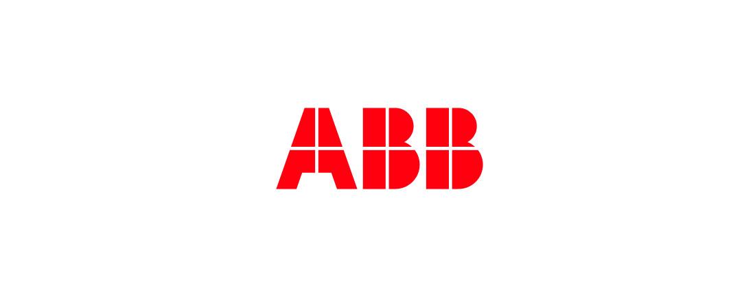 ABB POWER-ONE SERVICE GREECE