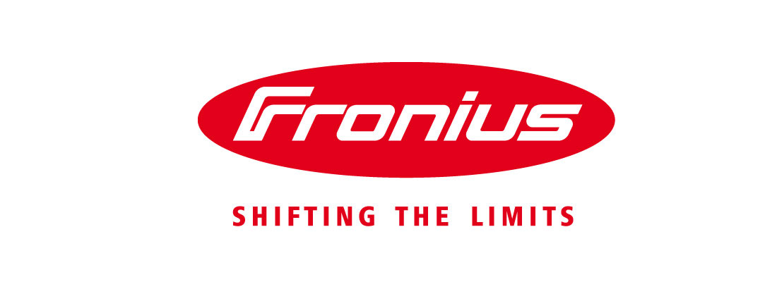 FRONIUS SERVICE GREECE