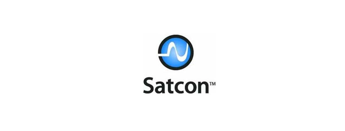 SATCON EMEA SERVICE