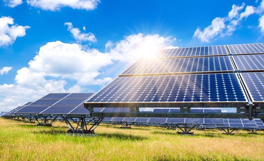 2 Φ/Β έως 10MW – Hydro Solar A.E.