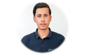 Masoud Alian