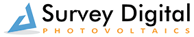 Survey Digital Logo